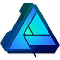 Serif Affinity Designer 1.9.1.979
