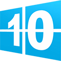 Windows 10 Manager 3.4.5