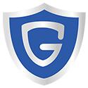 Glarysoft Malware Hunter Pro 1.122.0.719 Full Version