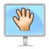 ScreenHunter Pro 7.0.1159 Full Version