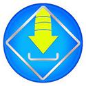 Allavsoft Video Downloader Converter 3.23.4.7754 Full Version