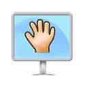ScreenHunter Pro 7.0.1165 Full Version