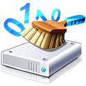 R-Wipe & Clean 20.0 Build 2312 Full Version