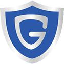Glarysoft Malware Hunter Pro 1.121.0.715 Full Version