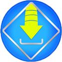 Allavsoft Video Downloader Converter 3.23.3.7733 Full Version