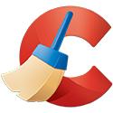 CCleaner Professional Plus 5.79