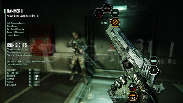 Crysis 3 Digital Deluxe Edition Repack