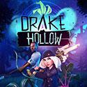 Drake Hollow Full Version