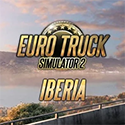 Euro Truck Simulator 2 Iberia Full Version