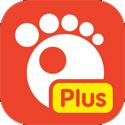 GOM Player Plus 2.3.64.5328