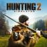 Hunting Simulator 2 A Rangers Life Full Version