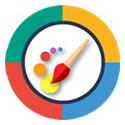 EximiousSoft Logo Designer 3.75 Full Version