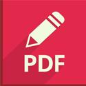 Icecream PDF Editor PRO 2.47 Full Version