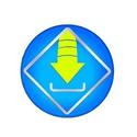 Allavsoft Video Downloader Converter 3.23.5.7782 Full Version