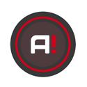 Mirillis Action 4.17.0 Full Version