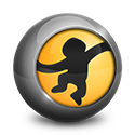 MediaMonkey Gold 5.0.0.2338 Full Version