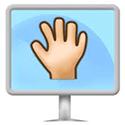 ScreenHunter Pro 7.0.1187 Full Version