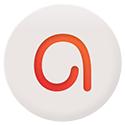 ActivePresenter Professional 8.4.0 Full Version