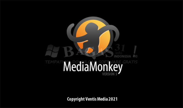 MediaMonkey Gold 5.0.0.2336 Full Version