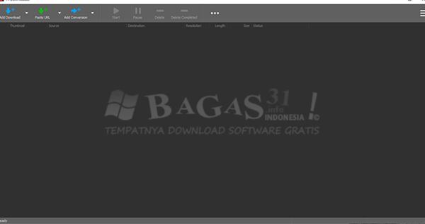 YT Downloader 7.3.30 Full Version