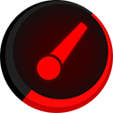 Smart Game Booster Pro