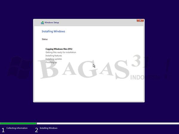 Windows 10 Pro 20H2 Build 19042.906 April 2021