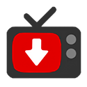 YT Downloader 7.3.28 Full Version