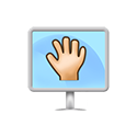ScreenHunter Pro 7.0.1179 Full Version