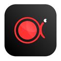 ApowerREC 1.4.14.8 Full Version