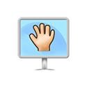 ScreenHunter Pro 7.0.1175 Full Version