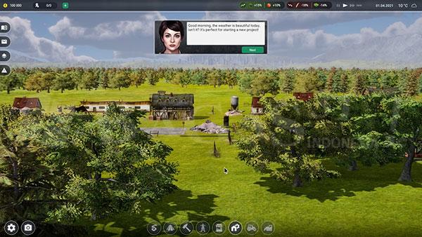 Farm Manager 2021 Full Version