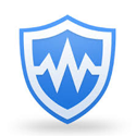Wise Care 365 Pro 5.6.6 Full Version