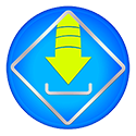 Allavsoft Video Downloader Converter 3.23.5.7794 Full Version