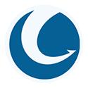 Glary Utilities Pro 5.166.0.192 Full Version