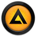 AIMP 4.70 Build 2250 Full Version