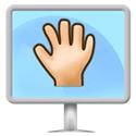 ScreenHunter Pro 7.0.1203 Full Version