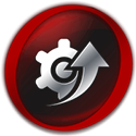 IObit Driver Booster Pro 8.4.0.422 Full Version