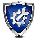 Advanced System Repair Pro 1.9.4.7 Full Version