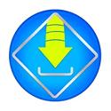 Allavsoft Video Downloader Converter 3.23.2.7690 Full Version