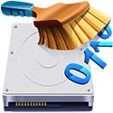R-Wipe & Clean 20.0 Build 2316