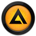 AIMP 4.70 Build 2251 Full Version