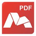 Master PDF Editor 5.7.60 Full Version