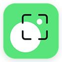 Movavi Screen Recorder 21.3.0 Full Version