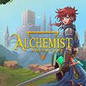 Alchemist Adventure Full Repack