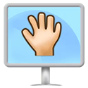 ScreenHunter Pro 7.0.1215 Full Version