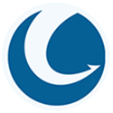 Glary Utilities Pro 5.168.0.194 Full Version