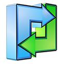 AVS Video Converter 12.1.5 Full Version