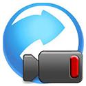Any Video Converter Ultimate v7.1.3 Full Version