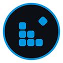 IObit Smart Defrag Pro 7.0.0.62 Full Version