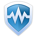 Wise Care 365 Pro 5.6.7 Build 568 Full Version